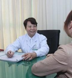 成都九龙私密整形医学中心怎么样?