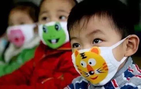 流感高发期 宝宝流感疫苗有必要打吗