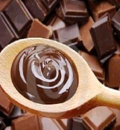 黑巧克力可助女性降低中风风险