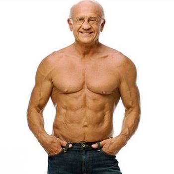 研究发现了长寿者普遍具有的特征