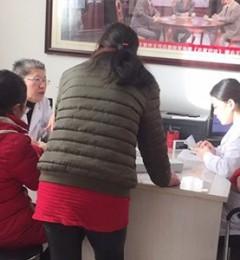 【白癜风・诊疗纪实】防止白斑潜藏 把握冬季治白黄金期