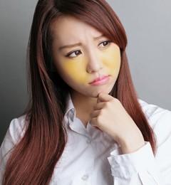 """男人女人都不喜欢的""""黄脸婆"""" 可能是身体健康出警讯"""