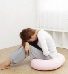 饭后运动肚子疼 难道得了盲肠炎?
