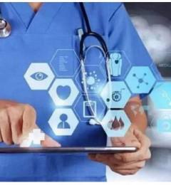 中国医药健康打造专业健康平台,欢迎您的加入!