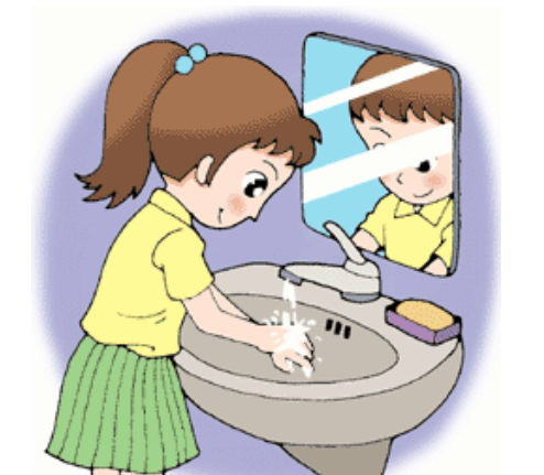 三个爸爸:儿童流感不要怕,做好预防是关键