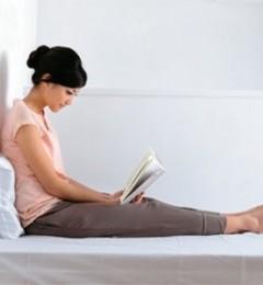 12个容易忽视的生活习惯 让你快速进入中老年