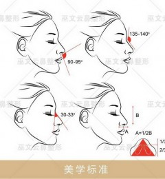 北京米扬丽格整形医院科普关于自体软骨隆鼻尖,你了解多少