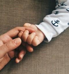 侵入性肺炎球菌病可致儿童死亡!应如何预防?
