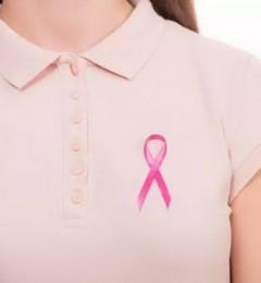为什么中国乳腺癌增速全球第一?你以为乳腺癌离你很远吗?