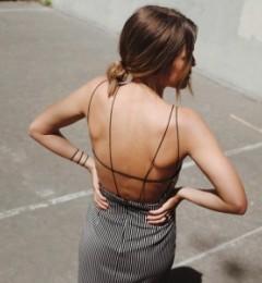 """总是腰酸背痛是""""肾虚""""的表现?"""