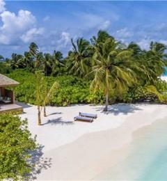 马尔代夫芙拉瓦丽岛 Hurawalhi Maldives 最强攻略
