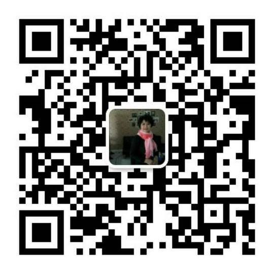 肽博士999集团哪个团队负责任,推荐爱心团队创始人王姐