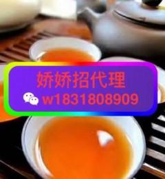 云南普洱茶哪里有卖/多少钱一盒/多少钱一斤/多少钱一两