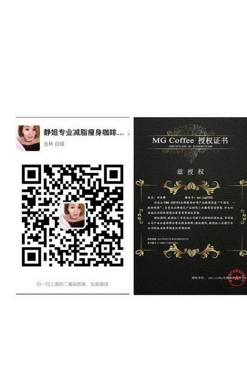 MG喵哥瘦身咖啡什么时候上市的,适合什么人群使用
