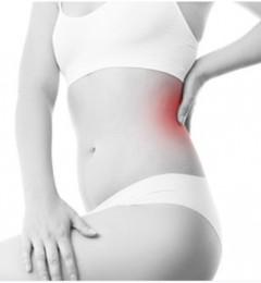铁腰板官网是哪个 腰突不仅是腰疼 还要警惕这些症状