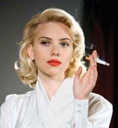 女性吸烟会降低对异性的吸引力