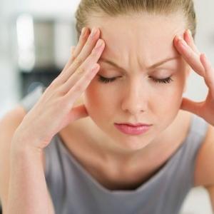 回南天湿气太重 如何预防风湿型头痛?