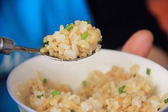 老抽、生抽、豉油、蚝油做菜的区别 你知道吗?