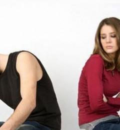童嵩珍:夫妻性生活不和谐怎么办?
