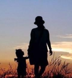 高龄产妇如何孕育健康下一代?
