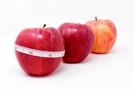 汇福汇福健康资讯告诉您节日过后该怎吃?