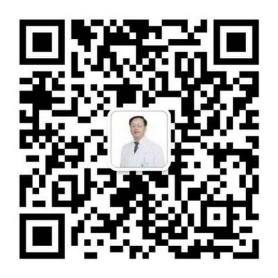 郑州长峰血管瘤医院:医术精湛,获赠锦旗!