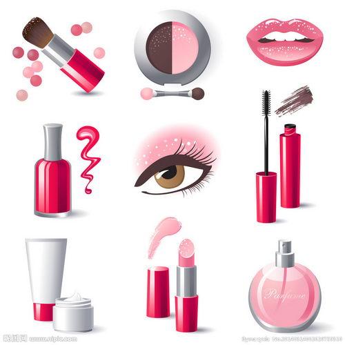 海淘化妆品慎防假冒 爆款品牌唇膏成本或值几元