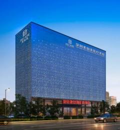 深圳美加美医疗美容医院是正规医院吗 还你最美的时光