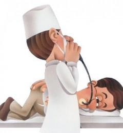"""重庆东大胃肠医院:亲,不必再""""谈镜色变""""了,传统胃镜已成过去!"""
