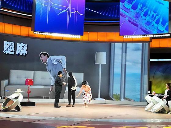 北京玉泉医院崔志强专家告诉你引起脊椎神经压迫的原因!