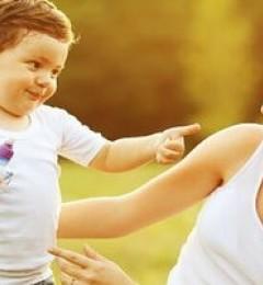 小儿癫痫怎么办?小儿癫痫病治疗方法有哪些