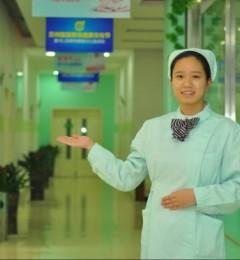 万州九龙医院评价怎么样?18年诚信铸就品牌 服务赢得口碑