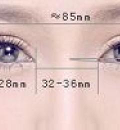 """常州施尔美整形美容双眼皮术好不好  绽放无限""""睛""""彩"""
