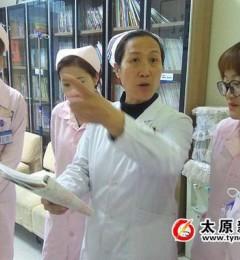 太原中山生殖医院环境怎么样 力求实现诊疗效果