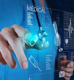 上海明珠医院正规吗 经验丰富技术出色品牌医院