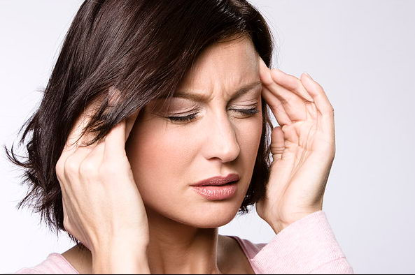 甲状腺疾病的更年期症状是什么?你了解吗?