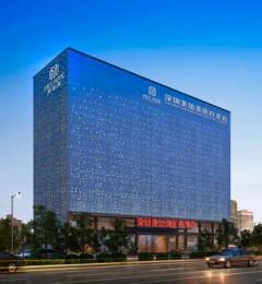 深圳西乡美加美整形医院技术怎么样 创造美丽创造奇迹