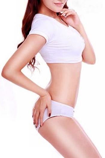 吃减肥药减重后如何才能不反弹