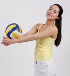 做完运动后手抖严重 是身体出现大问题么?