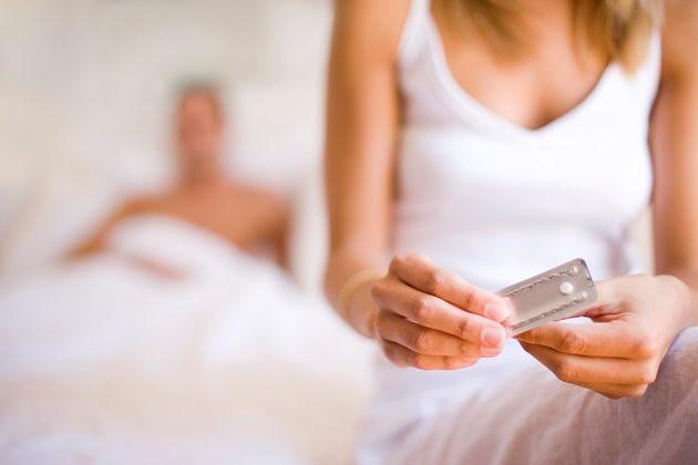 快速有效的紧急避孕方法有哪些?