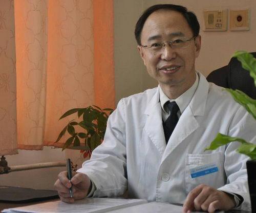 北京八大处整形杨欣专家:目前有哪些热门的微整形项目?