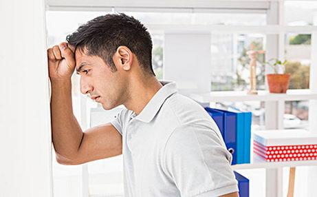 正视男性疾病选择脱细胞生物补片技术