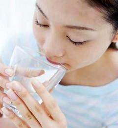 热饮趁热喝不得,癌率风险高八倍!