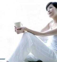牛津大学研究员给女同胞的健康建议