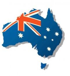 D&X澳洲保健品成为受国人青睐的保健品品牌