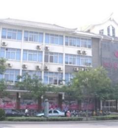 开封东方女子医院服务好吗#做优质护理服务