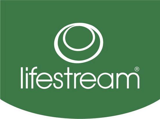 新西兰老牌保健品再推新,Lifemum专注母婴营养保健