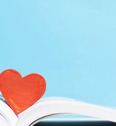 爱是奢侈品 能爱一生的都是高手