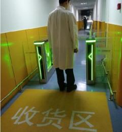 携手积水潭医院展开先行探索 汉柏科技以人脸识别助力智慧医疗