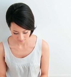 20岁后痛经 是女性人生磨难的开始?